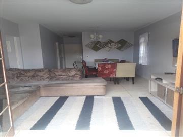 Casas Jundiaí R$ 2.500,00