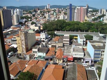 Apartamentos Jundiaí R$ 950.000,00