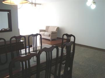 Apartamentos Jundiaí R$ 3.500,00
