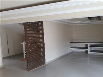 Casas em Condomínio Jundiaí R$ 3.000,00