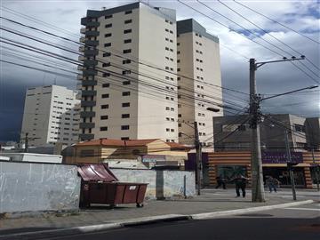 Centro Apartamentos R$ 1.350,00