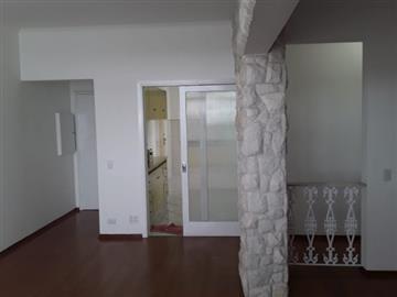 Não Especificado Apartamentos R$ 1.400,00