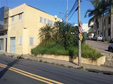 Não Especificado Casas com Salões R$ 600.000,00