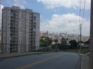 Vila Santana II Apartamentos R$ 935,00