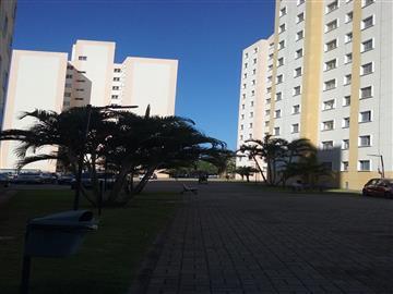 Jardim Shangai Apartamentos R$ 935,00