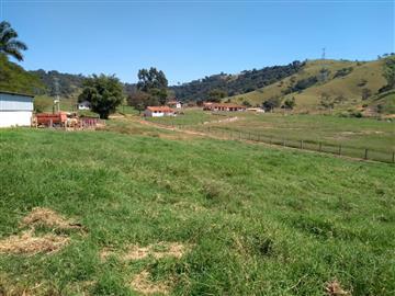 Centro Fazendas R$ 11.000.000,00