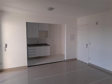 Apartamentos Jundiaí R$ 1.250,00