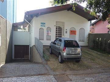 Vila Municipal Casas com Salões R$ 4.300,00