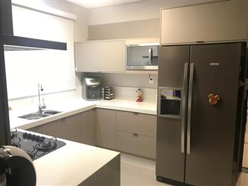 Casas em Condomínio Alto Padrão Jundiaí R$ 1.390.000,00