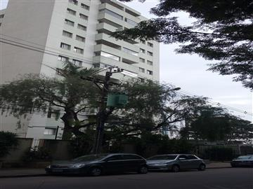 Vila Guarani Apartamentos R$ 1.300,00