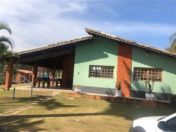 Jardim Santa Gertrudes Chácaras R$ 5.000,00