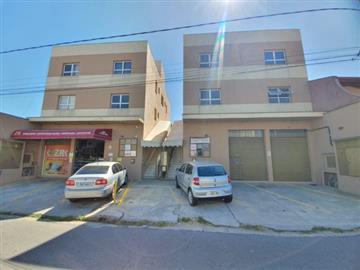 Vila Santa Terezinha Salões Comerciais R$ 2.500,00