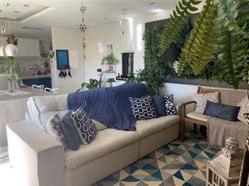 Engordadouro Apartamentos R$ 700.000,00