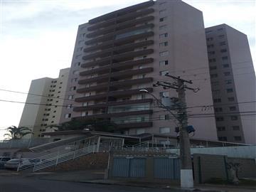 Vila Graff Apartamentos R$ 950,00
