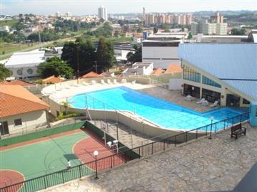 Parque do Colégio Apartamentos R$ 1.750,00