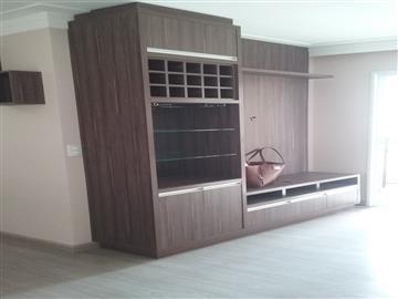 Retiro Apartamentos R$ 1.300,00