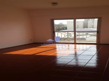 Guanabara Apartamentos R$ 276.000,00