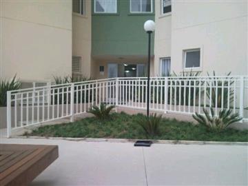 Cidade Jardim Apartamentos R$ 893,00
