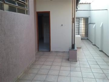 Vila Rio Branco Casas R$ 1.400,00