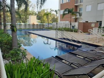 Parque União Apartamentos R$ 1.400,00