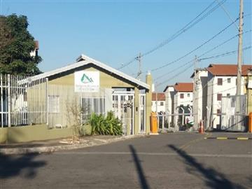 Medeiros Apartamentos Residenciais R$ 900,00