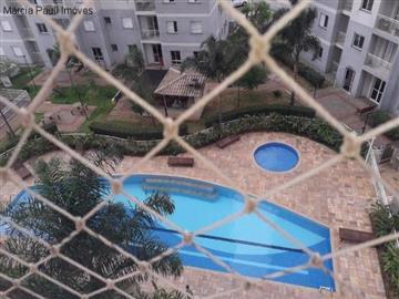 Jardim Trevo Apartamentos R$ 2.000,00