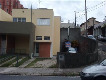 Casas Comerciais Jundiaí/SP