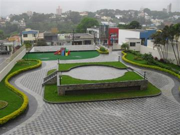 Parque do Colégio