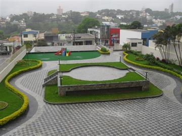 Parque do Colégio Apartamentos R$ 3.000,00