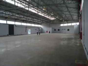 Jundiaí Galpões Industriais R$35.000,00