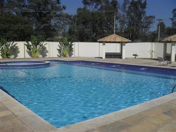 Parque da Represa Casas em Condomínio R$ 3.200,00
