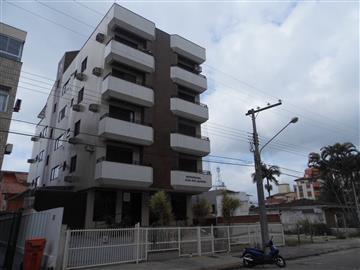 Apartamento mobiliado Florianopolis