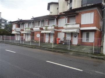 Apartamento Temporada Florianopolis