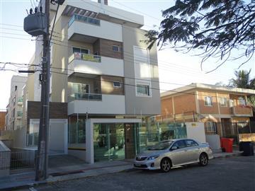 Apartamentos Florianopolis