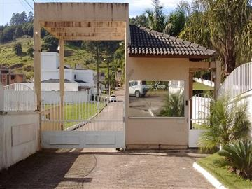 Terrenos Florianopolis
