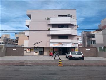 Apartamentos de Cobertura Florianopolis