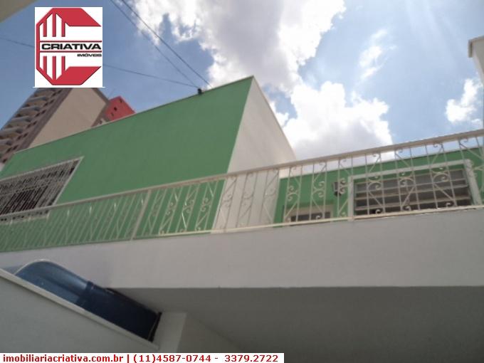 Casas Comerciais em Jundiaí no bairro Vianelo