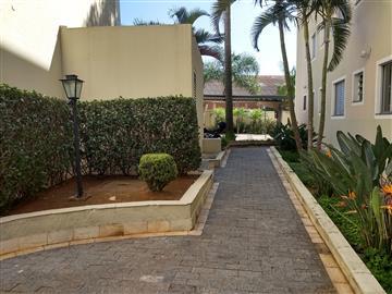 Coberturas Jardim Cica R$ 320.000,00