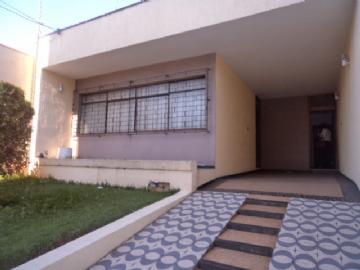 Casas Comerciais Jardim Messina R$ 690.000,00