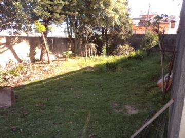 Terrenos Jardim Carpas R$ 250.000,00
