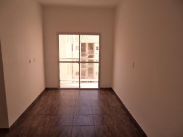 Apartamentos Condomínio Vitória Jundiaí R$ 800,00