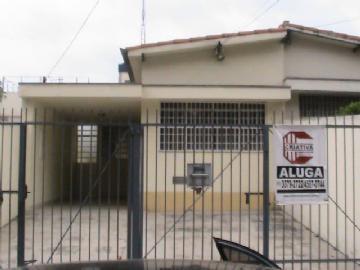 Casas Anhangabau R$1.400,00