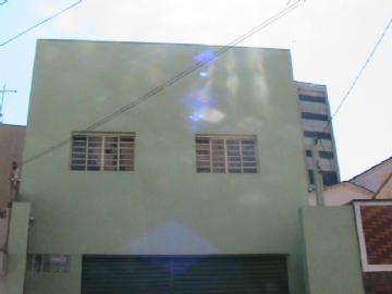 Salões Comerciais Centro R$ 3.500,00