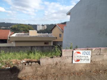 Terrenos Jardim da Fonte R$ 200.000,00
