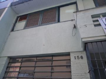 Casas Comerciais Centro R$ 450.000,00