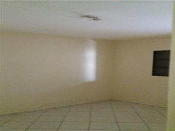 Casas Residencial Jundiaí II R$900,00