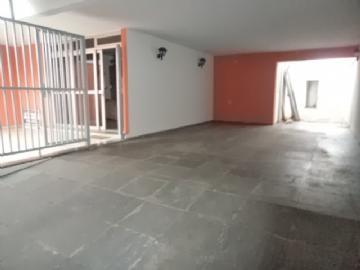 Casas Comerciais Anhangabau R$ 1.050.000,00