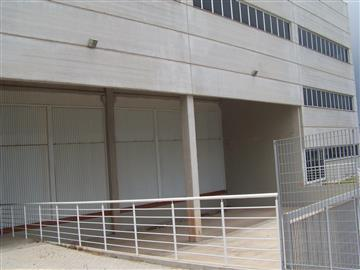 Galpões Distrito Industrial R$ 73.440,00