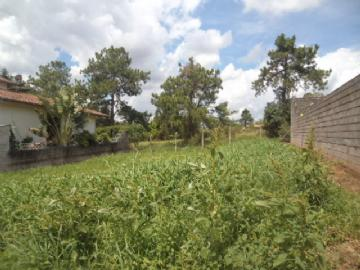 Terrenos em Condomínio Caxambú R$ 320.000,00