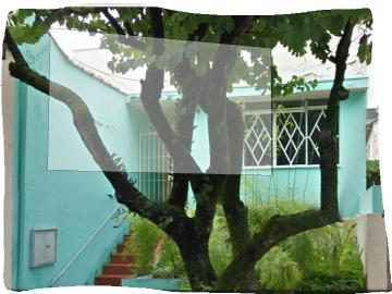 Casas Jundiaí